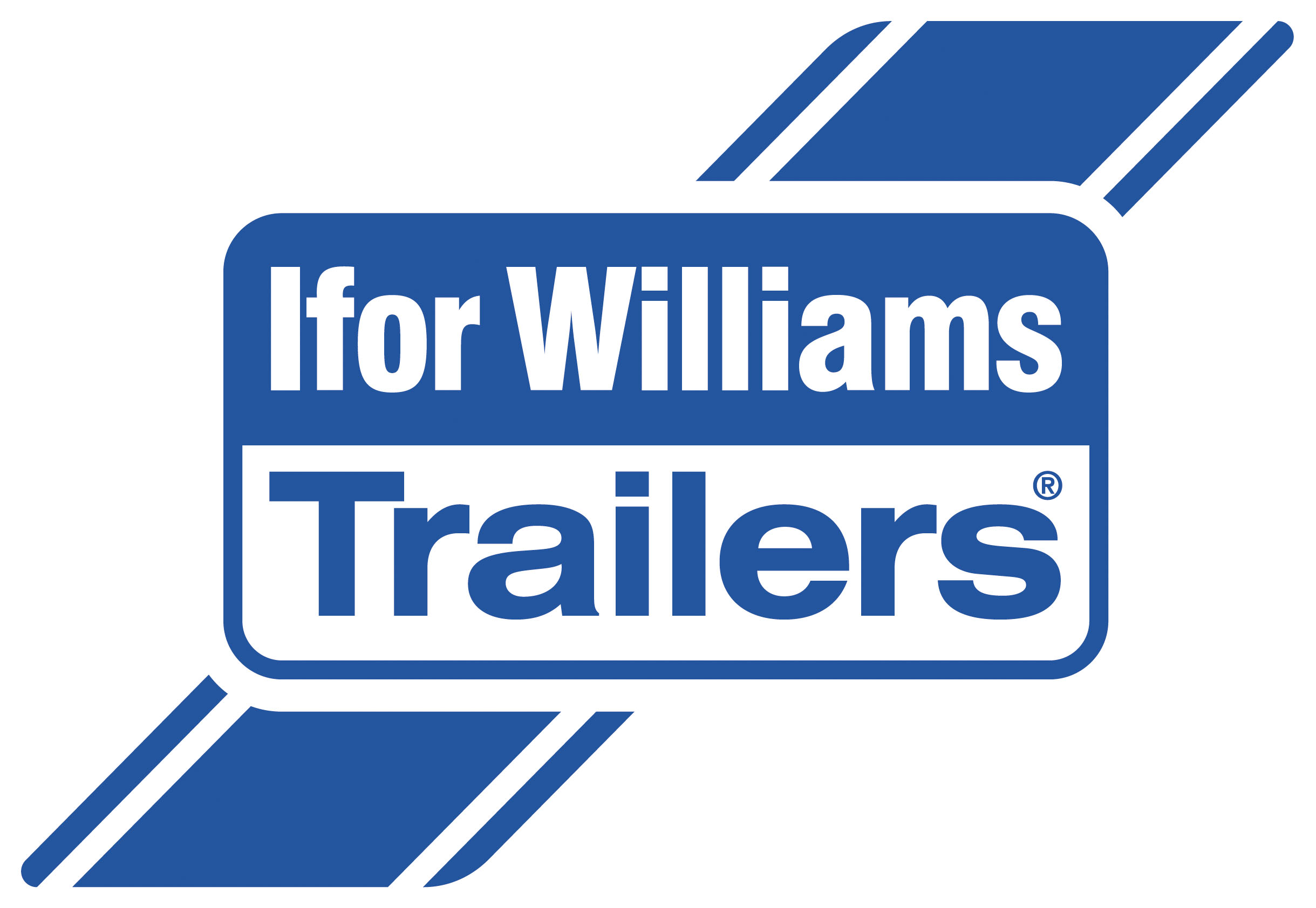 Ifor Williams
